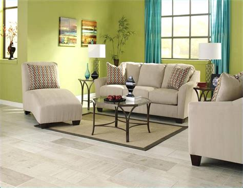 sofa and loveseat sets under 500 remarkable sofa and loveseat sets under 500 nice sofa and