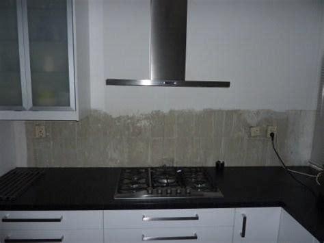 achterwand toilet betegelen achterwand keuken betegelen werkspot