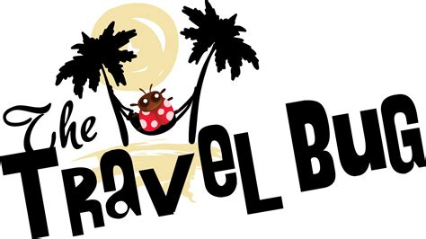 bed bugs travel the travel bug nikki 563 249 2082 or shannon 563 613 0196