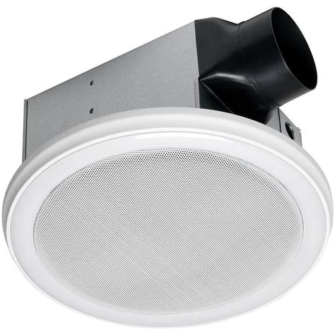small exhaust fans for bathrooms best 25 bathroom fan light ideas on pinterest bathroom