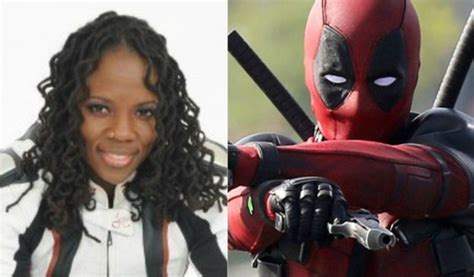 actress died while filming deadpool 2 stuntwoman killed filming deadpool 2 in canada asian news