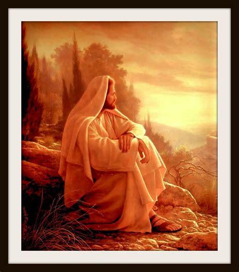 lord  jesus wallpaper kristiani