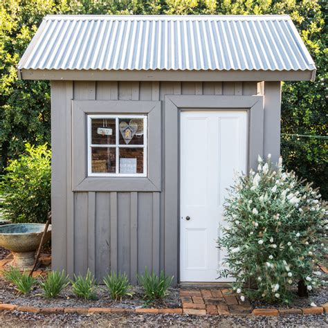 cool shed plans cool shed excellent cool diy backyard studio shed remodel