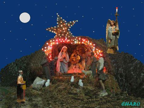 imagenes de navidad animadas gratis desgarga gratis los mejores gifs animados de la navidad