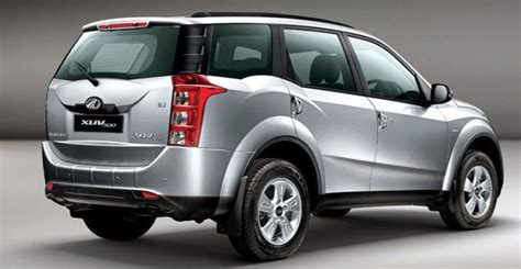 Gs 350 Interior Mahindra Xuv 500 W10 Exterior Image Gallery Pictures Photos