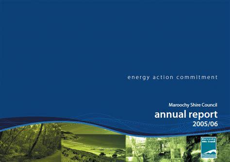 annual report book cover design annual report