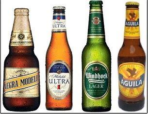 cuanta azucar tiene una cerveza light la mejor cerveza mundo misterios al descubierto