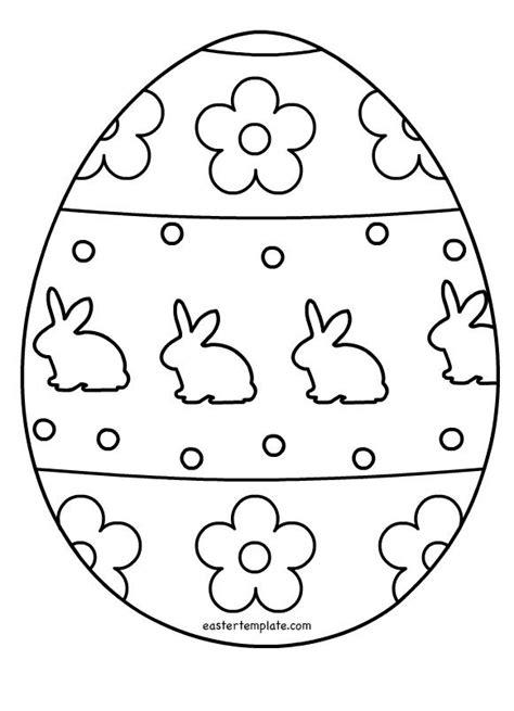 preschool easter egg mandala coloring 4 171 funnycrafts pin by maria on детям новое pinterest clip art easter