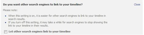 Profile Search Engine By Email Keep Your Profile Search Engines Be Web Smart