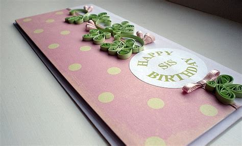 Creative Handmade Cards Ideas - 7 creative handmade card embellishment ideas designer mag