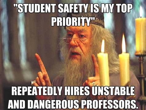 scumbag dumbledore hilarious dumbledore memes