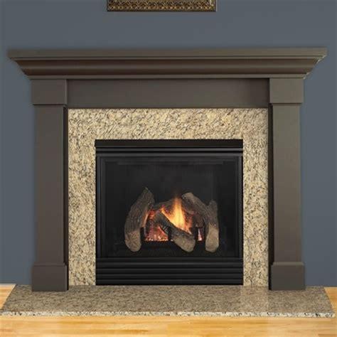 Heat N Glo Fireplace Accessories by Heat N Glo Bv4236 4842dbi