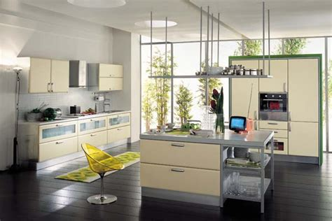 Simple Kitchen Decorating Ideas Home Decoration Design Easy Kitchen Decorating Ideas
