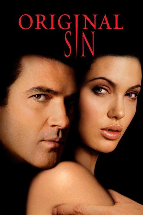 Original Sin Film Videos | original sin g 252 nahkar 1080p izle