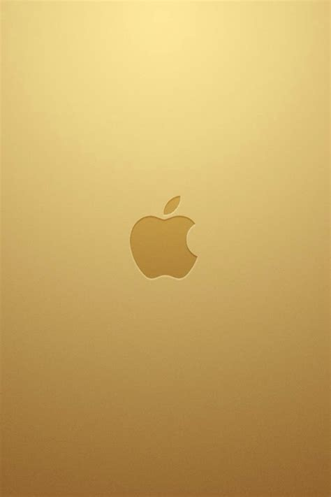 wallpaper gold iphone chagne gold iphone wallpaper iphone wallpaper