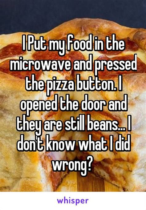 Funny Food Names Meme - 81 best food jokes images on pinterest ha ha funny