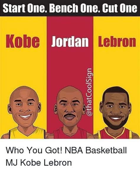 nba bench stats basketball bench basketball scores
