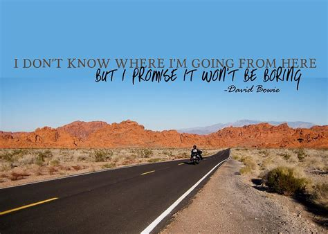 highway quotes highway journey quote photograph by jamart photography