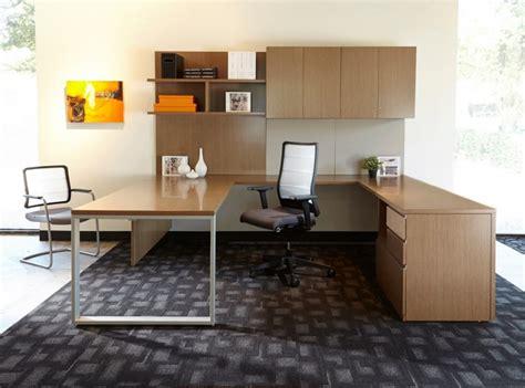 modern office desks rosi