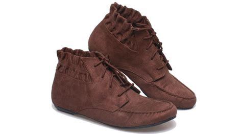Casual Ketsflat Shoessuplier Sepatu Wanita Murah jual sepatu casual wanita terbaru jual sepatu casual wanita trendy sepatu wanita branded