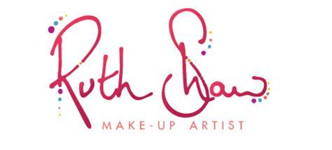 makeup artist logo design decker logos for makeup artists images