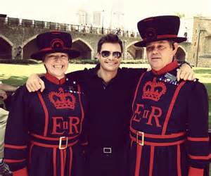 Seacrest Is Ready For The Emmys by Haute Pics The Haute 100 Week In Pictures July 27
