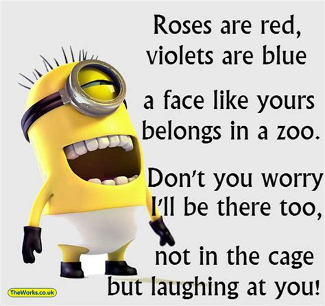 Minion Meme - minions memes for every occasion the works