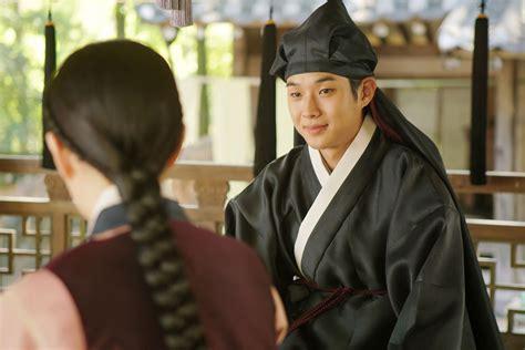 xem phim lee seung gi phim mới của lee seung gi khi quot con rể quốc d 226 n quot cũng flop