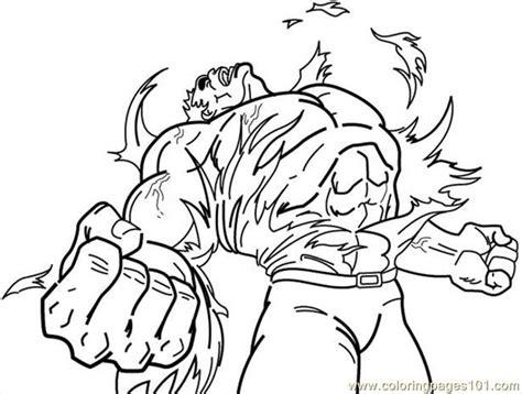 free printable coloring pages of hulk hulk2 coloring page free hulk coloring pages
