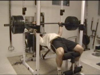 breathing bench press the best chest exercises you ve never heard of lockout