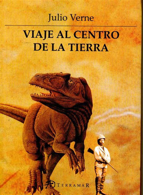 historia y moral de las indias classic reprint edition books audiolibros infantiles gratis para descargar
