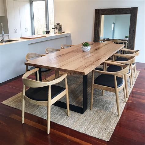 King Furniture Dining Table King Furniture Dining Table Dining Tables King Furniture Aspen Dining Table King Living