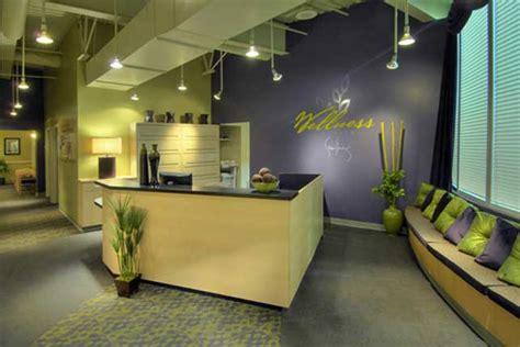 modular medical center home interior design ideashome modern medical office interior design office reception