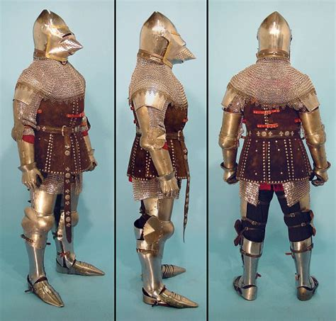 Armchair Sleeves Schola Forum View Topic Stupid Armor Questions