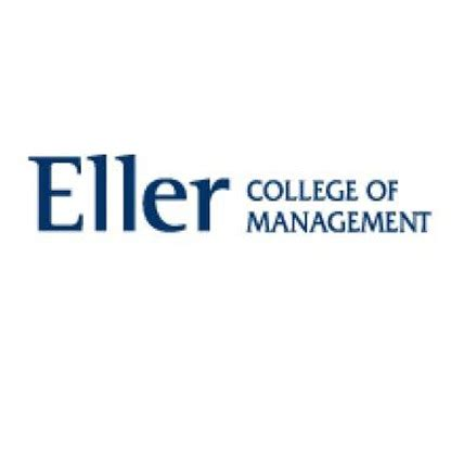 Of Arizona Mba Pay by Eller College Of Management