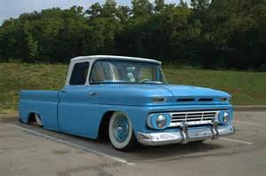 1962 chevrolet c10 low rider photograph by tim mccullough