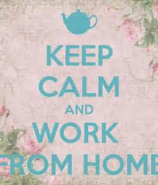 work from home colorado keep calm and work from home poster shawnna keep calm