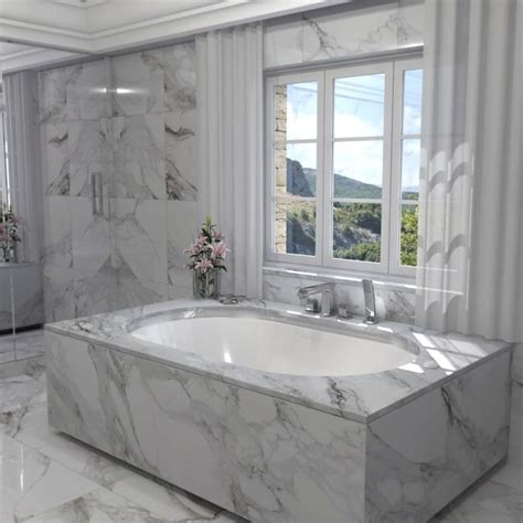 baignoire d233bordement haut de gamme sovereign