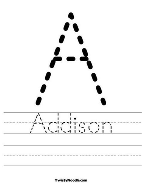 Custom Name Tracing Worksheets For Preschool by Customize Able Print Your Name Worksheets Preschool