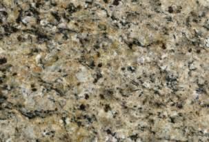 marvelous Cecilia Classic Granite #6: f59a6f3811ab5f295015a003161e1933.jpg