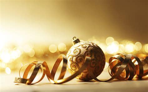gorgeous christmas ornaments wallpaper 6796560