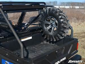 Tires For Polaris Ranger 570 Atv Spare Tire Carrier For Polaris Ranger 570 900