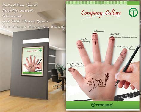 design poster murah sribu jasa desain poster profesional murah berkualitas