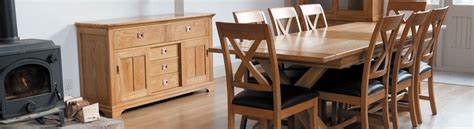 Fitted Dining Room Furniture by Meubles Furniture Home Of Inspiration Furniture Shops