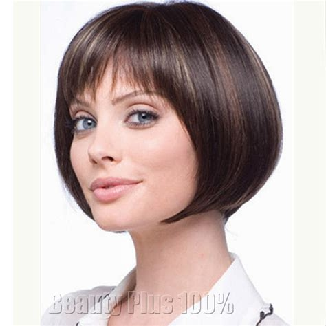 haircuts for cheap online buy wholesale brown haircuts from china brown