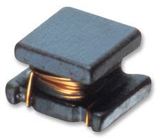 murata surface mount inductor lqh43mn470k03l murata surface mount high frequency inductor lqh43mn series 47 181 h 220 ma