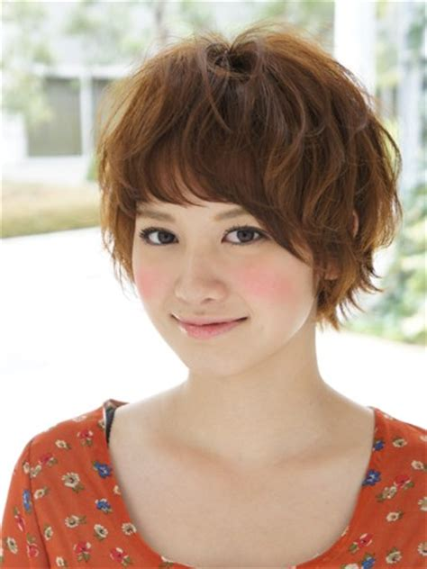 asian hairstyles images japanese hairstyles gallery hairstyles weekly