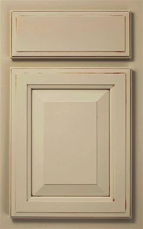 Traditional Cabinet Doors Cabinet Door Types Houston Remodeling