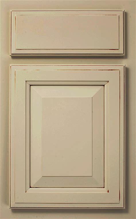 Cabinet Door Types   Houston Remodeling