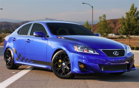 2015 lexus is 250 custom my sick ride 2012 lexus custom is250 f sport one